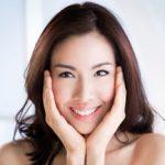 acne-opener-2