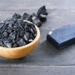 activated charcoal uses, charcoal benefits
