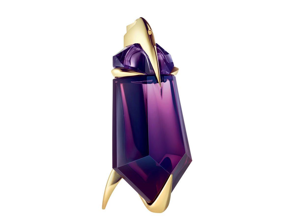Alien 10th Anniversary Talisman Eau de Parfum Limited Edition