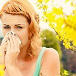 Allergies: How to fight back (and win) this season