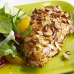 almond_crusted_chicken-LowRes