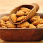 5 delicious healthy almond recipes