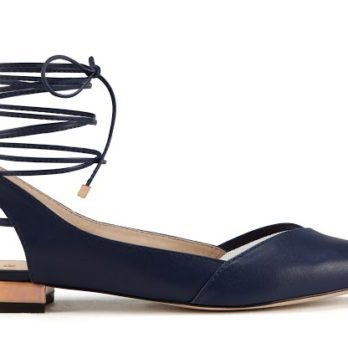Top 10 Pairs of Summer Sandals