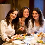 How friends can help you lose weight
