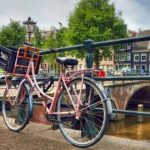 amsterdam_0
