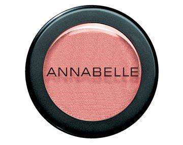 Annabelle Blushon in Hibiscus
