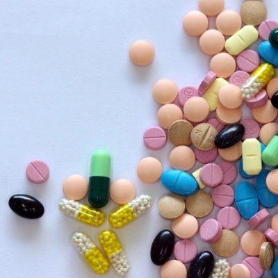 16 Prescription Drugs and Supplements You Should Never Mix