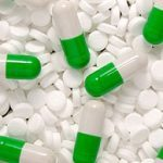The pros and cons of some common antidepressants