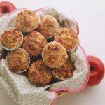 apple-cinnamon-muffins-copy