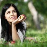10 healthier treats