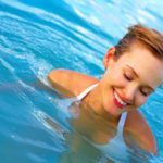 7 reasons to try aquafit