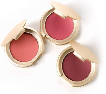 5 pretty blush picks