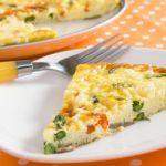 asparagus-frittata_0
