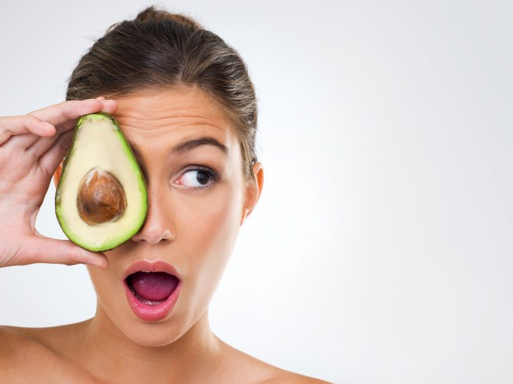 Good Fats and Bad Fats: How to Tell the Difference