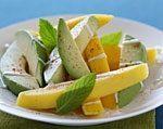 An ode to avocados, plus some healthy avocado recipes