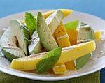 avocadomango.jpg