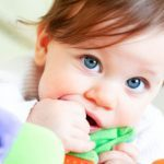 News: Government will restrict phthalates in kids' products