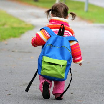 backpacklittlegirl