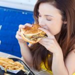 The 8 worst eating habits