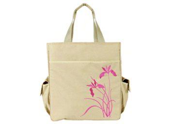 thermos bag