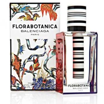 The best fragrances from fashion's hottest brands