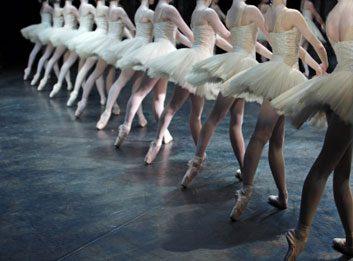 balletdancerslarge