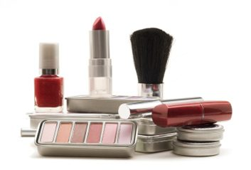 beautyproducts