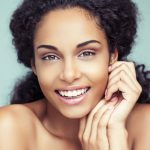 8 Natural Recipes for Amazing Skin…from a Plastic Surgeon