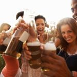 News: Mosquitoes like it when you drink beer