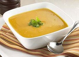 Our best healthy soup recipes