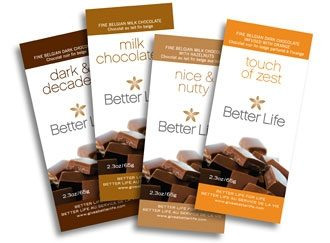 betterlifechocolate.jpg