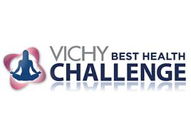 Take the Vichy Best Health Challenge