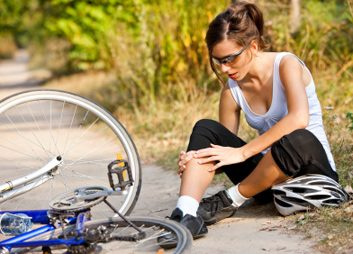 bikefallinjury