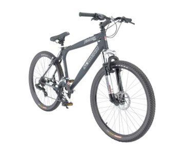 Schwinn Kicker Urban Bike