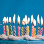 Needed: Budget-friendly birthday party ideas