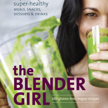 October's best healthy reads