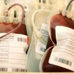 Is your blood type in demand?