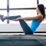 Body Weight Workouts You Can Do At Home