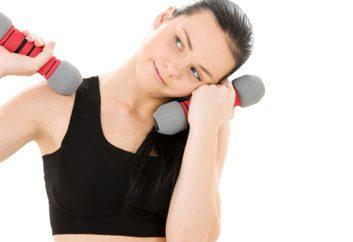 fitness gym boredom