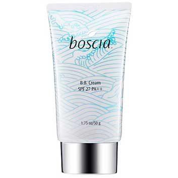 Boscia B.B. Cream SPF 27