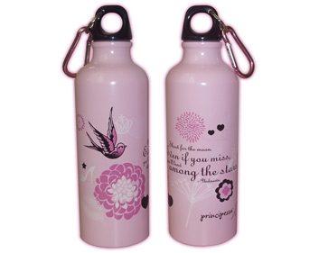 bottle-13025617.jpg