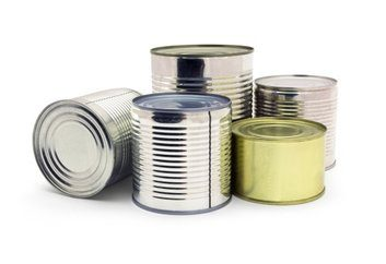 bpaincanadiansurinecannedfoodcans