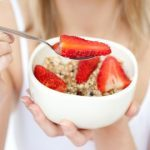 7 secrets of the perfect weight-loss breakfast