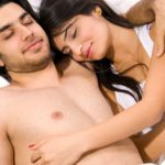 7 reasons why sex is good for you