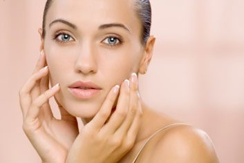 4 treatment options for brighter, clearer skin
