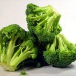 8 cruciferous vegetables and how to love them