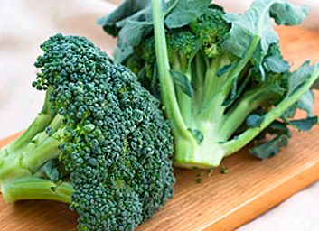 Chicken and Broccoli Pasta Bake