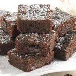brownies_19