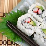 12 unhealthy health foods