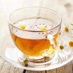 The Health Benefits of Herbal Tea